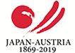 JAPAN AUSTRIA