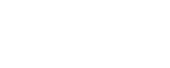 2019年8月3日(土) - 9月29日(日)August 3 (Sat) - September 29 (Sun)  2019